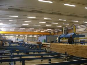 Завод Pelloppu