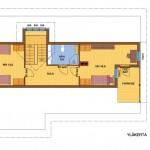 pallas181а 2floor plan